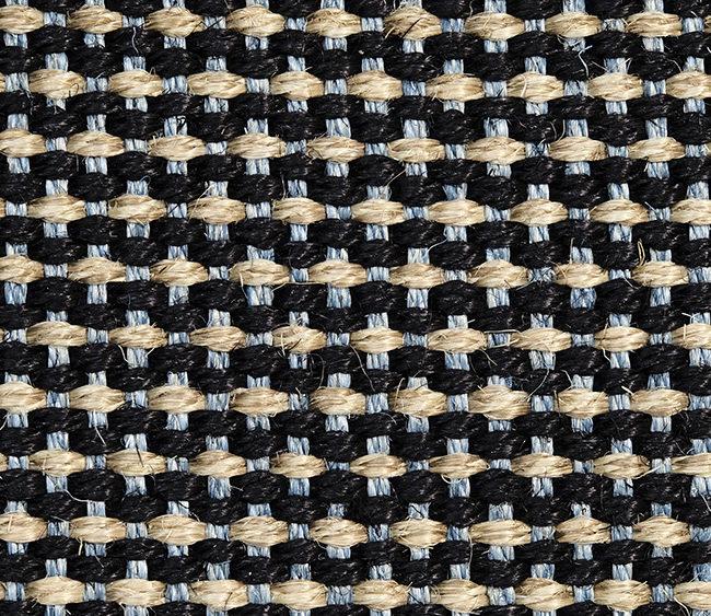 Multicolor Schaft 5095